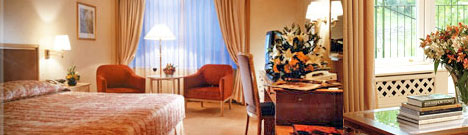 Ireland Best Hotels