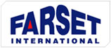 Farset International