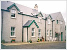 Luring Holiday Cottage