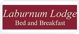 Laburnum Lodge