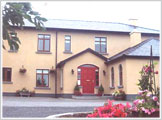 Cahergal House & Riding Stables