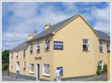 Corofin Village Hostel