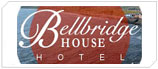 Bellbridge House Hotel Clare