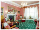 Belvedere Lodge Guesthouse Cork