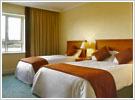 Celtic Ross Hotel Conference & Leisure