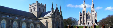 County Armagh Hotels And Much more