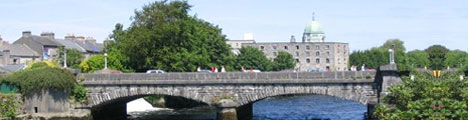 County Galway Hotels And Much more