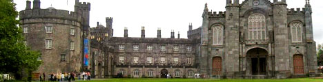 County Kilkenny Hotels And Much more