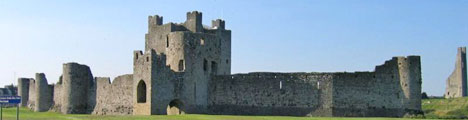 County Meath Hotels And Much more