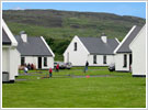 Rectory Holiday Cottage