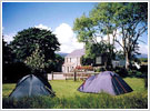 Gallagher Farm Hostel And Camping Park