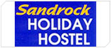 Sandrock Holiday Hostel