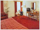 Clifden Station House Self-Catering Galway