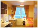 Gort na Coiribe Self-Catering Galway