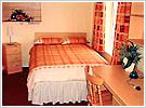 Menlo Park Self-Catering Apartments Galway