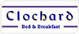 Clochard B&B