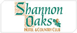 Shannon Oaks Hotel & Country Club
