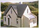 Clifden Cottages