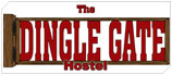 Dingle Gate Hostel