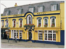 Arbutus Hotel Killarney Kerry