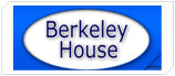 Berkeley House
