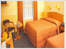 Best Western Shannon Key West Hotel Leitrim