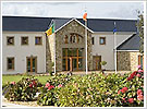 Ramada Lough Allen Hotel and Suites Leitrim