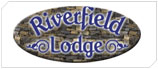 Riverfield Lodge