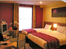Days Hotel Tullamore Offaly
