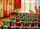 Tullamore Court Hotel Offaly