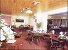 O'Garas Royal Hotel Roscommon