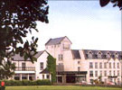 Yeats Country Hotel Sligo