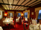 Aherlow House Hotel and Lodge Tipperary