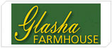 Glasha Farm House
