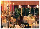 Arlington Lodge Country House Hotel Waterford