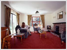 Pebble Beach Holiday Homes Waterford