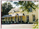 Waterford Manor Hotel