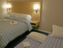 Waterford Travelodge Hotel
