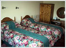 Mc Cormacks Guesthouse