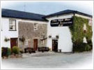 The Mill Bar & Guesthouse and Restaurant