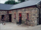 MacMurrough Stable Cottage