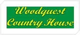 Woodquest Country House