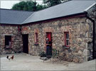 MacMurrough Farm Hostel