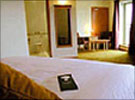 Quality Hotel & Leisure Centre Wexford
