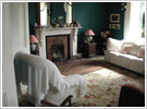 Barraderry House Wicklow