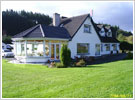 Cherrybrook Country Home Wicklow
