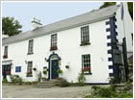 The Old Coach House Wicklow
