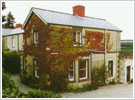 Avonbrae Guesthouse Wicklow