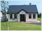 Clogga Cove Holiday Cottages Wicklow