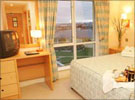 Arklow Bay Conference and Leisure Hotel